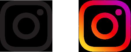 glyph-icons2-instagram