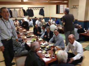北九州ソフトボール協会